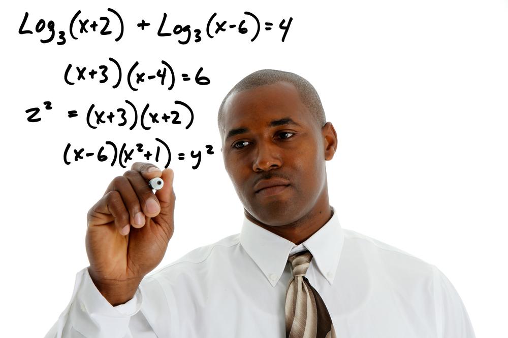 Algebra_Depositphotos