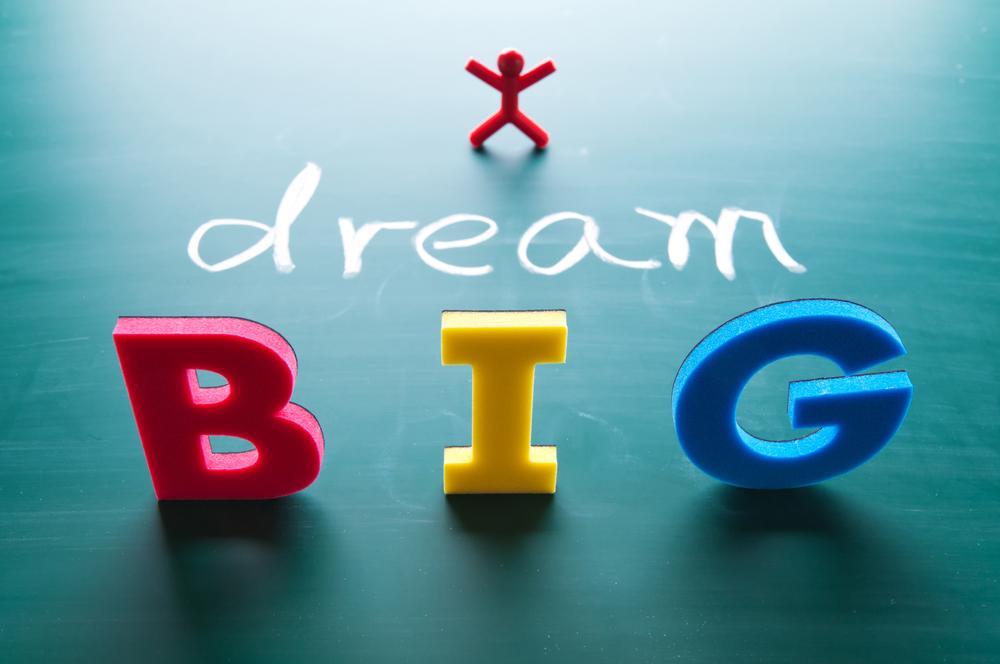 Dream-Big_Depositphotos