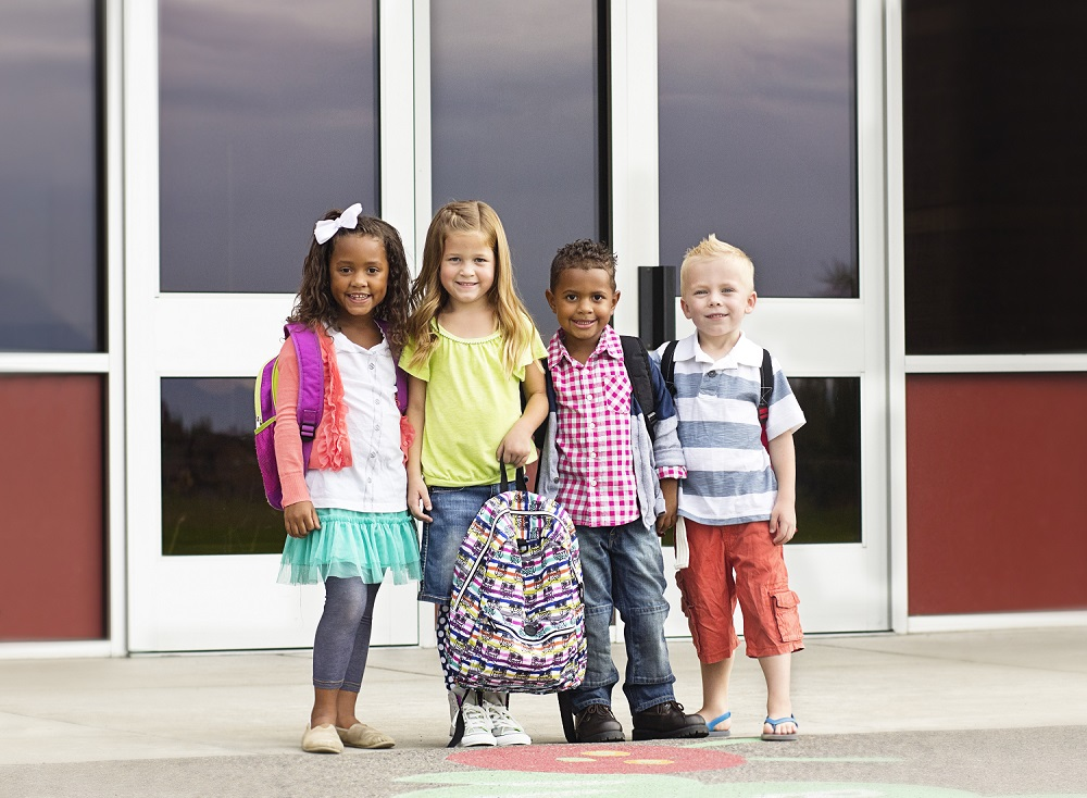 School-Kids-Diversity_Depositphotos