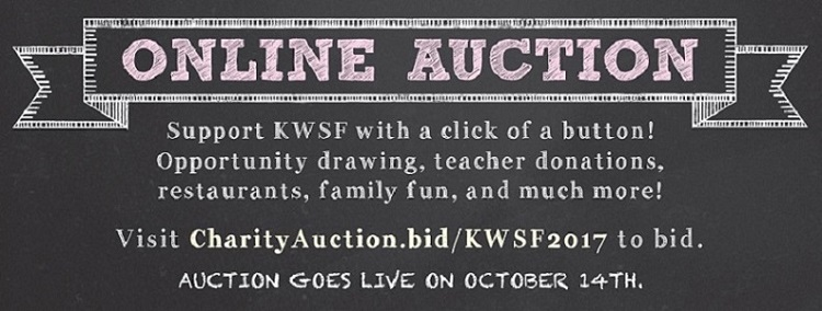 2017-Fall-Gala-Online-Auction-900x341